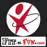 Fit-N-Fun