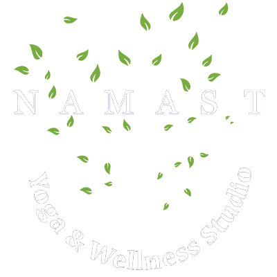 Namas T Yoga & Wellness Studio